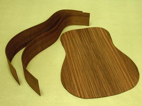 stewmac ukulele kit instructions